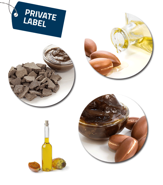 private label wholesale, Argan Oil Wholesale, Wholesale Oils, Prickly Peer Oil
